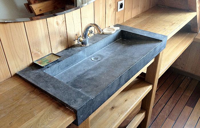 belle le bois marine. Black Bedroom Furniture Sets. Home Design Ideas